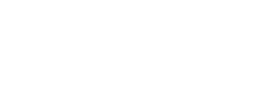Is Your Screening Process... Fair? Comprehensive? Proactive?
