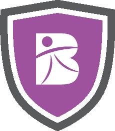 BGO Shield