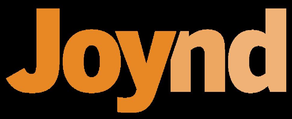 joynd