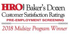 employment background screening backgrounds online