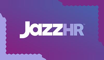 JazzHR
