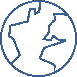 footer_logo_1 Back